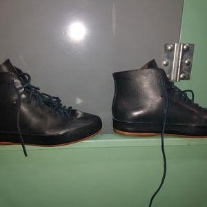 feit Shoes - Feit handmade shoes